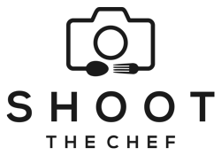 Shoot The Chef